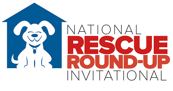 Rescue Round Up Invitational